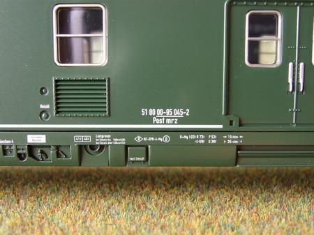 S2009_10250050