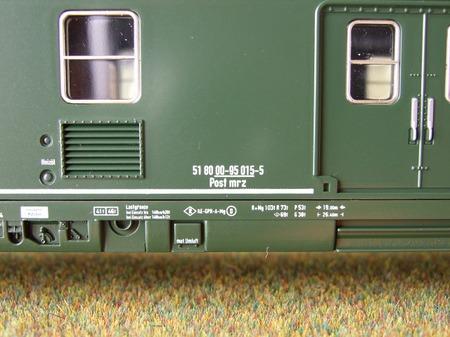 S2009_10250058