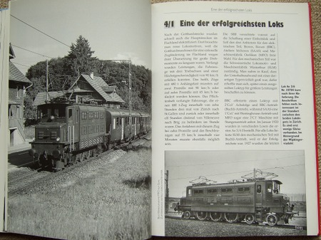 S2009_12220037