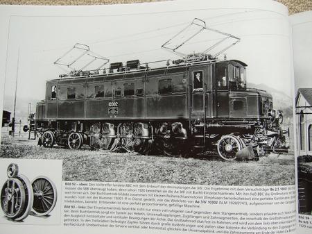 S2009_12220052