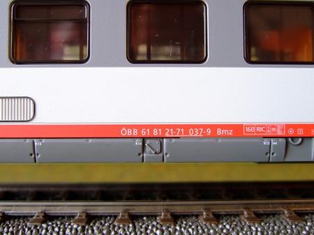 S2010_01140052