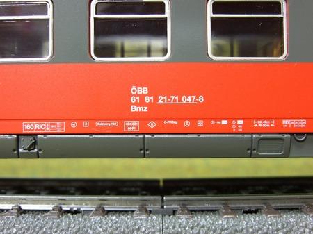 S2010_01270014