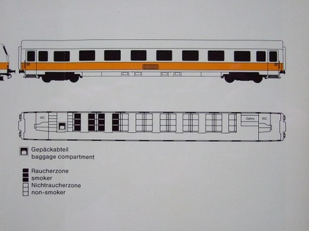 S2010_02120007