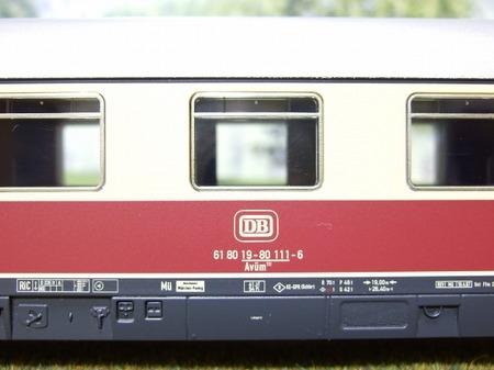S2010_02220041