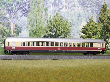 S2010_02220029
