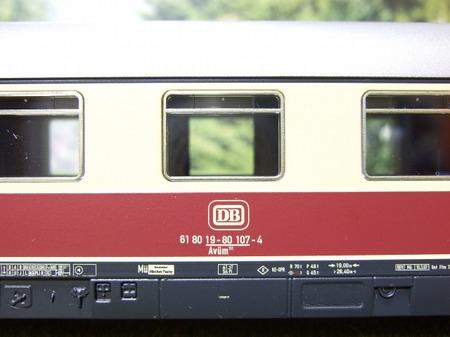 S2010_02220046