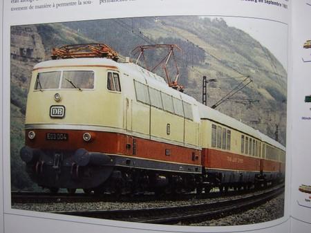 S2010_02220060