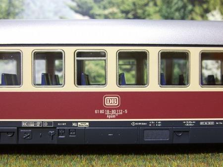 S2010_02220052
