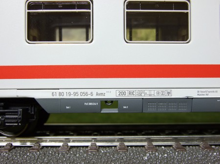 S2010_03090029