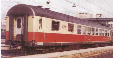 L388014